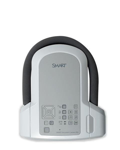 Smart Document Camera 450