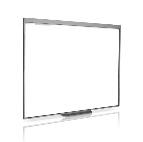 Tablica interaktywna SMART Board SB480 (archiwum)