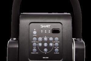 SMART Document Camera™ 550