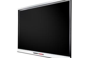 Monitory interaktywne SMART Board® serii 6000