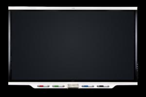 Monitory interaktywne SMART Board® serii 7000